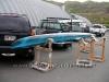 canoe-basics-and-the-kamanu-composites-pueo-oc1-with-luke-evslin-34