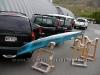 canoe-basics-and-the-kamanu-composites-pueo-oc1-with-luke-evslin-35
