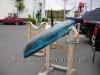 canoe-basics-and-the-kamanu-composites-pueo-oc1-with-luke-evslin-37