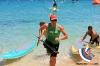 hawaiianswells-osp86535