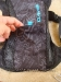 dakine-hydration-pack-2.0-02.jpg