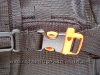 dakine-hydration-pack-2.0-06.jpg