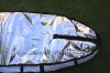 DaKine SUP Board Bag
