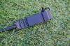 DaKine Downwind Paddle Leash