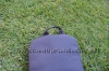 DaKine Paddle Bag