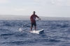 molokai-paddle-technique-01