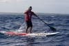 molokai-paddle-technique-02