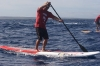 molokai-paddle-technique-03