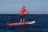 molokai-paddle-technique-04