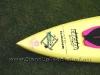 Dennis-Pang-12-6-SUP-Racing-Board-04.JPG