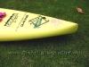 Dennis-Pang-12-6-SUP-Racing-Board-06.JPG