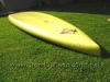 Dennis-Pang-12-6-SUP-Racing-Board-21.JPG