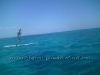 Downwind Run with Kainoa B, Duane DeSoto and Friends