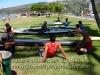 dukes-oceanfest-2009-race-05