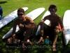 dukes-oceanfest-2009-race-09