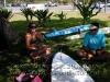 dukes-oceanfest-2009-race-10