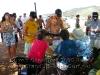 dukes-oceanfest-2009-race-12