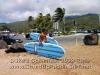 dukes-oceanfest-2009-race-18