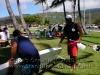 dukes-oceanfest-2009-race-19