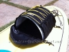everpaddle-deck-bag-and-elastic-cord-netting-06