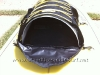 everpaddle-deck-bag-and-elastic-cord-netting-08