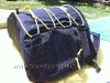 everpaddle-deck-bag-and-elastic-cord-netting-09