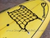 everpaddle-deck-bag-and-elastic-cord-netting-13