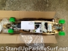 evolve-pintail-electric-skateboard-3