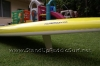 F-16 Stand Up Paddle Racing Board