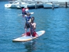 florida's-new-paddleboarders-01.jpg