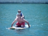 florida's-new-paddleboarders-04.jpg