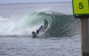 lopez-sup-boards-are-here_img_2