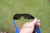 hobie-sunglasses-for-sup-sea-specs-and-rainx_17