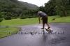 Kahuna Longboard Skateboard