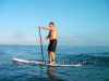 sup-at-puena-point-with-kekoa-2.jpg