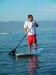 sup-at-puena-point-with-kekoa-5.jpg