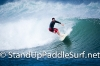 my-friend-kekoa-surfing-at-leftovers-on-a-blair-surfboard-04