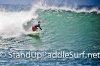 my-friend-kekoa-surfing-at-leftovers-on-a-blair-surfboard-05