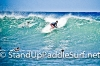 my-friend-kekoa-surfing-at-leftovers-on-a-blair-surfboard-07