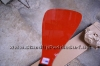 Kialoa Shaka Puu Stand Up Paddle