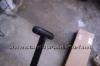 Kialoa Shaka Puu Stand Up Paddle