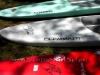 kyle-bernhardt-12-6-sup-racing-boards-1