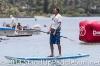 molokai-2-oahu-2014-029