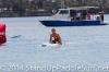 molokai-2-oahu-2014-032