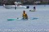 molokai-2-oahu-2014-033