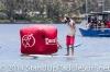 molokai-2-oahu-2014-037