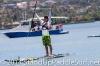 molokai-2-oahu-2014-040