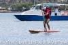 molokai-2-oahu-2014-067