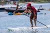 molokai-2-oahu-2014-074