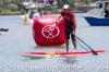 molokai-2-oahu-2014-083